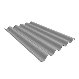 Teja Ondulada P7 No. 6 de 0.89 x 2.44 Metros