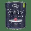 Viniltex Ultramax Blanco de 2.5 Galones