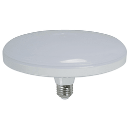 Bombillo Led Ufo Blanco