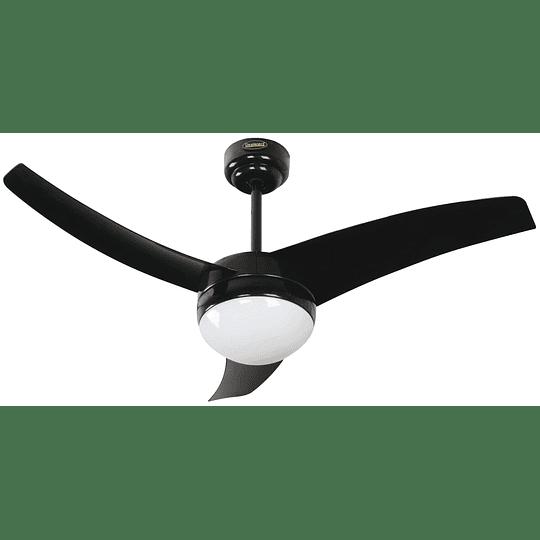 Ventilador de Techo 107cm