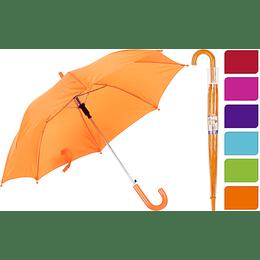 Paraguas Infantil 45 Cm. Ref: 261485