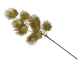 Adorno Navideño Pick 72.5 cm