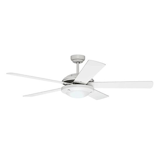 Ventilador De Techo Solaris 52