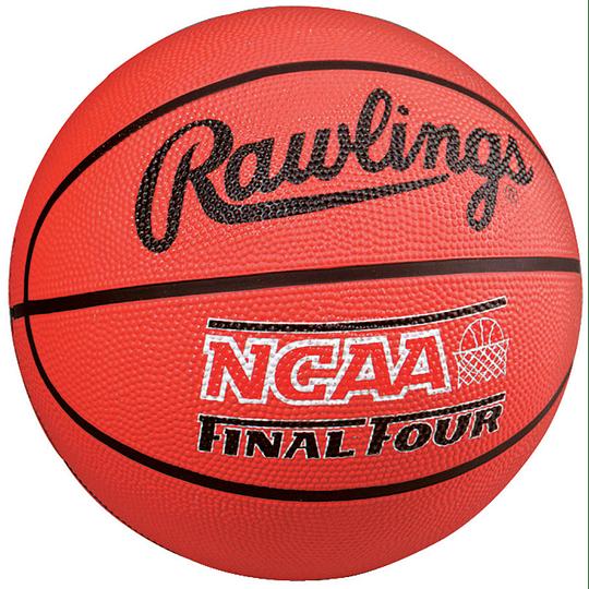 Balón de Basket