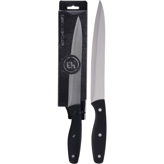 Cuchillo De Cocina 33 cm