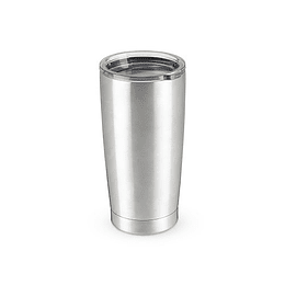 Vaso Doble Pared 20 oz