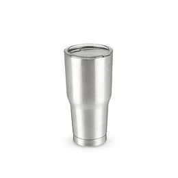 Vaso Doble Pared 30 oz