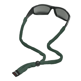 Cordón Para Gafas De Algodón