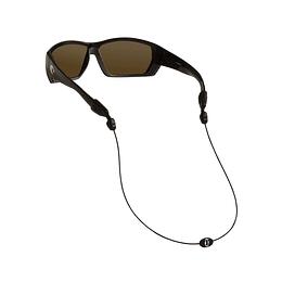 Cordón De Gafas Orbiter Chums
