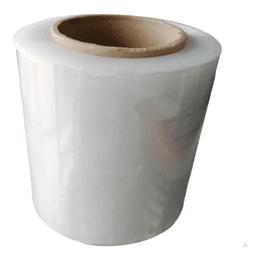 "Pelex 12.5 cm (6"") x 300 mts"