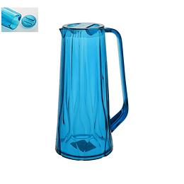 Jarra Azul 1750 ml