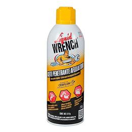 Liquid Wrench 11oz