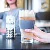 Beer Freeze De Congelamiento