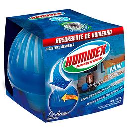Humidex Mini Antihumedad 80g