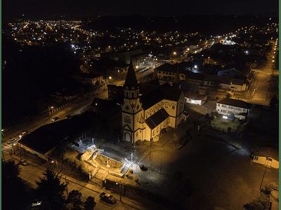 foto Puerto Varas 00015