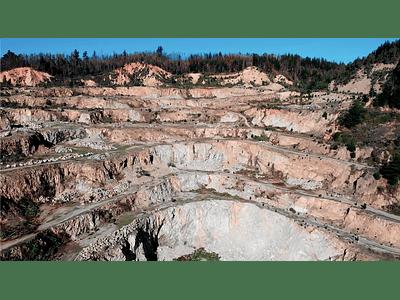 video DC - Quarries 06