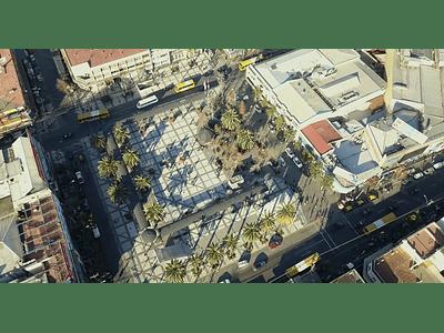 Video Puente Alto centro C02