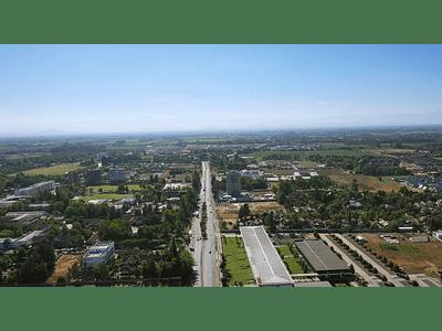 video city of Talca 11