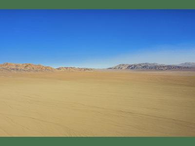 foto desierto de Atacama - Antofagasta 01