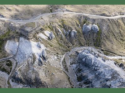 Foto EL Maule Cordillera 6