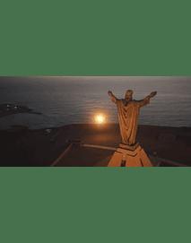 video Arica - Cristo de la Paz #0009
