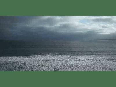 video aerea risco antofagasta2