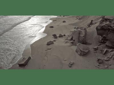 video Antofagasta - #0005