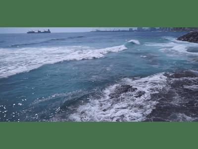 Video Antofagasta - 0025