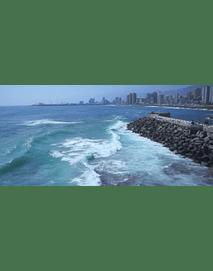 Video Antofagasta 0026