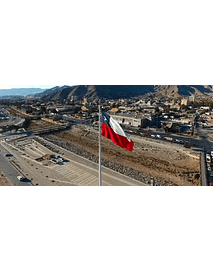 video Copiapo - #001