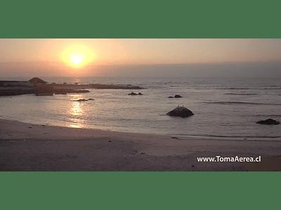 video Coquimbo - Aerea #06