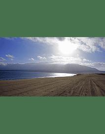 Foto Antofagasta costa1 - GRATIS ;)