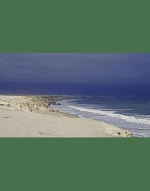 Foto Antofagasta quebradas1