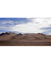 Foto Atacama desierto1