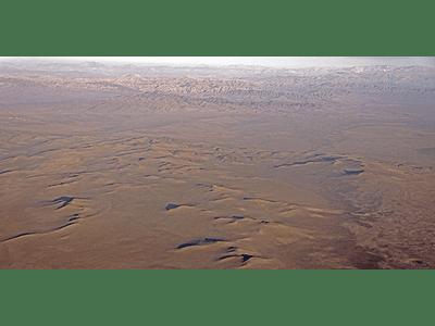 Foto Atacama gran altura1