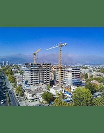 Foto construccion y progreso1
