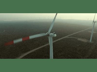 video parque eolico, coquimbo 0021