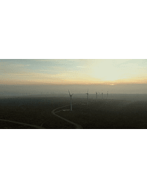 video wind farm Coquimbo 0019