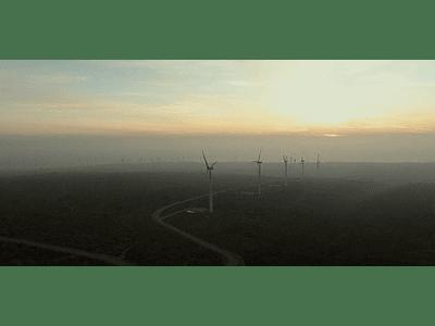 video parque eólico Coquimbo 0019