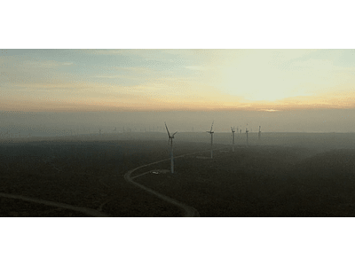 video wind farm Coquimbo 0019