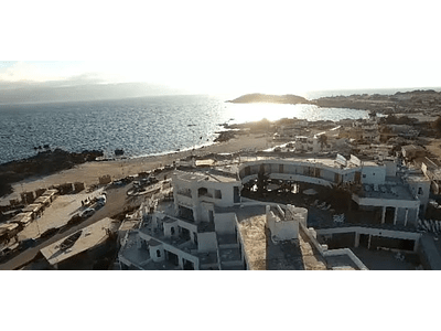 video Bahia Inglesa # 011 hotels