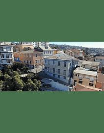 video Aereas Valparaiso #0049