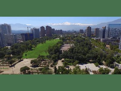 video Santiago Las Condes #010