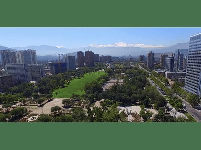 video Santiago Las Condes #009