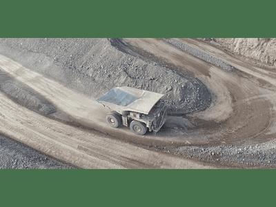 video camiones mineria #05