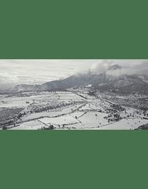 Santiago Nevado # 06