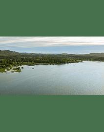 Foto Lago Rapel 03