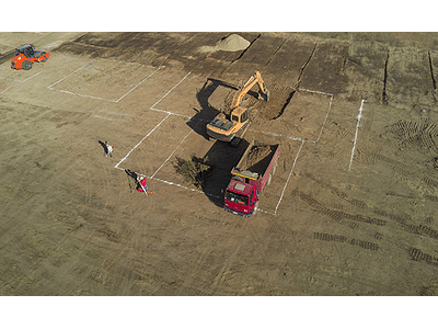 Photo construction and progress2