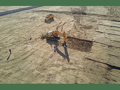 photo construction and progress3