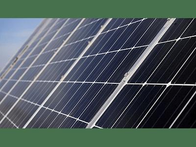 photo solar panels 01